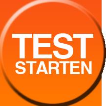 iq test kostenlos online ohne anmeldung mit auswertung